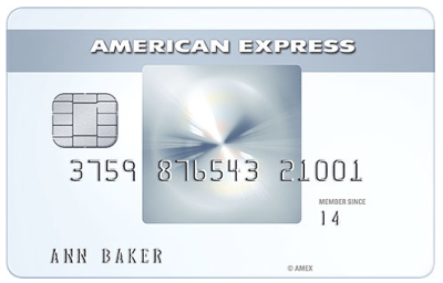New amex card   leenakrao gmail com   gmail large