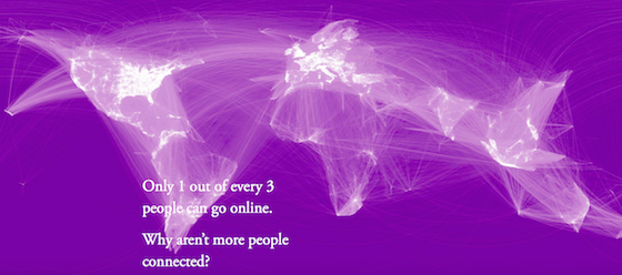 Facebook Internetorg