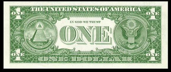 Dollar Pic Wiki