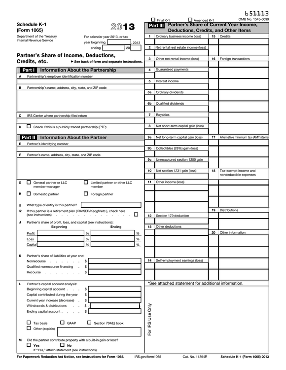 k1 s tax form - ecza.productoseb.co