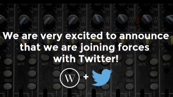 Whetlab Twitter