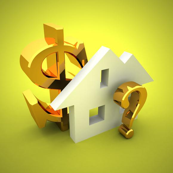 There S Money To Be Saved Through Refinancing As Long As You Do It Right Photo Nikcname Flickr