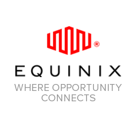 Eqix Logo