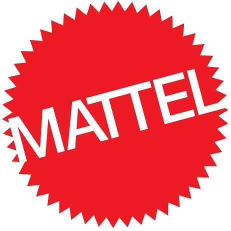 Mat Logo