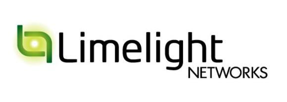 Llnw Logo