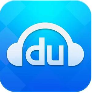 Baidu Music App