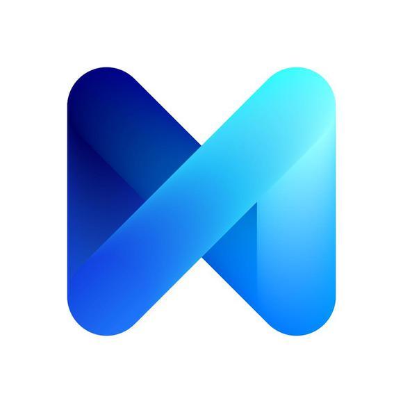 Facebook Messenger M