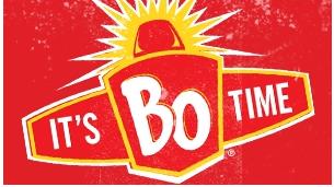 Bo Time