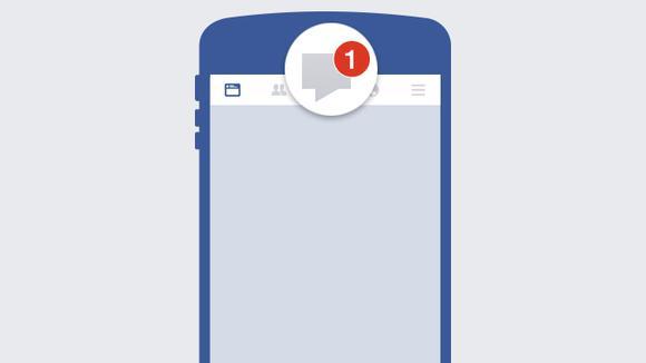 Facebook Messaging