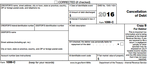 Printables 1099 Worksheet 1099 c what you need to know about this irs form the motley fool below is an example obtained from website it shouldnt look meaningfully different a recei