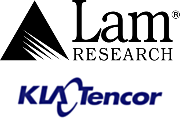 Lam Research - Electronic Engineering Jobs