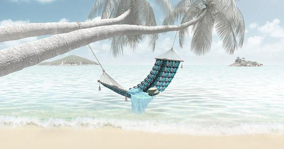 Axp Vacation