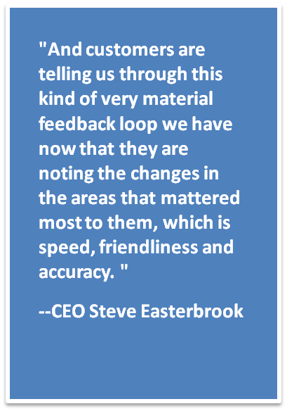 Easterbrook Quote Customers Q