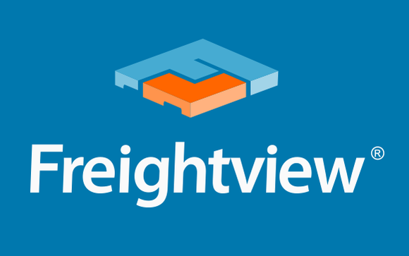 Freightview