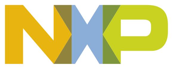 Nxpi Logo