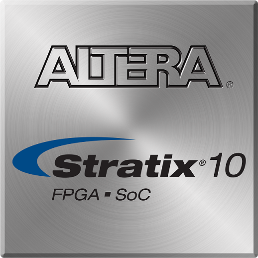 Stratix