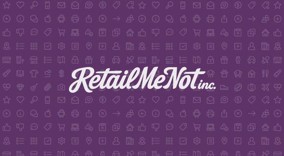 Sale Logo Banner