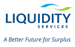 Why Liquidity Services, Inc. Fell On Thursday -- The Motley Fool