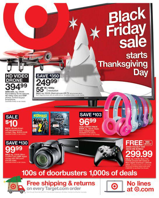 Black Friday Deals Thmb