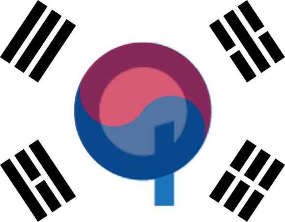 Qcom Korea