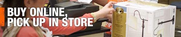 Hd Buy Online