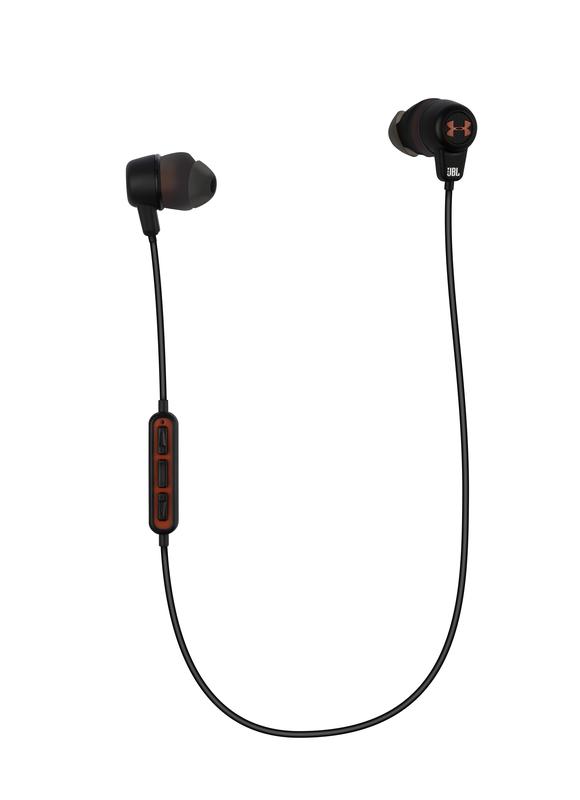 Wireless Headphones Back Copy