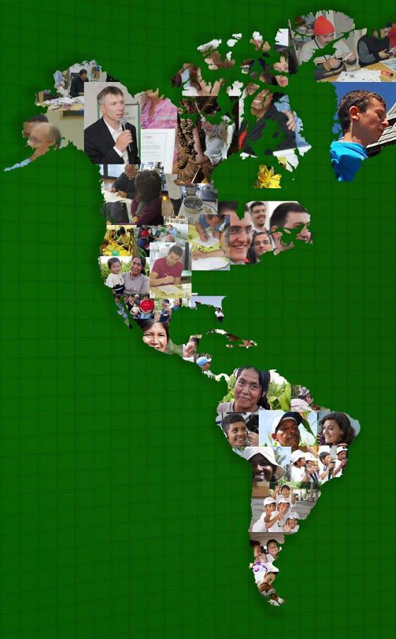 Pm Western Hemisphere