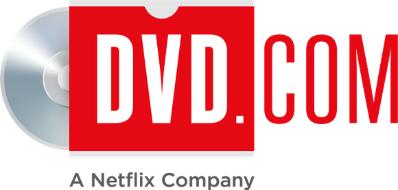 Dvdcom Logo For Lightbg Large