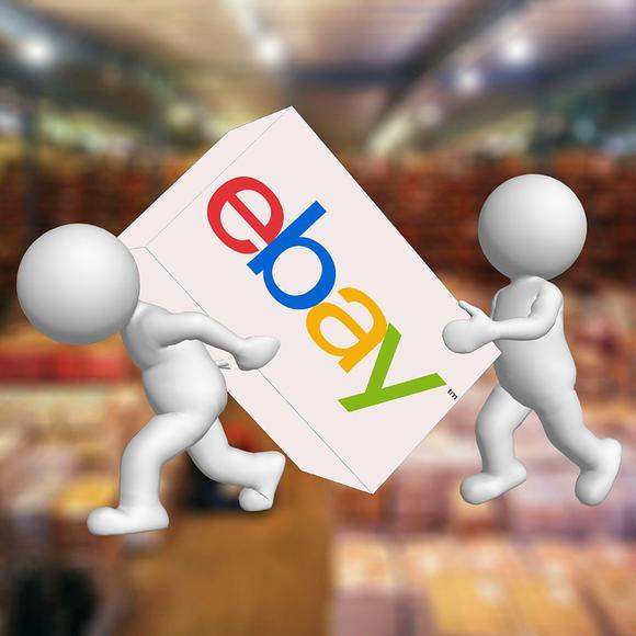 Ebay Pixabay