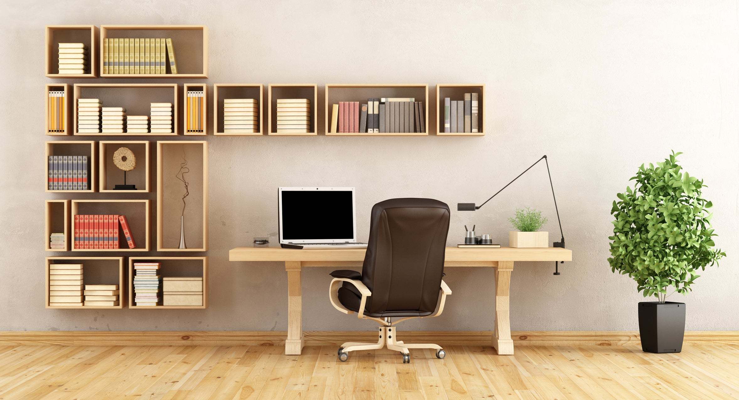 Home Office Deduction 2020 Irs.The Home Office Tax Deduction Do You Qualify The Motley Fool