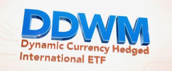 Wetf Fund