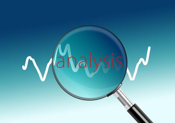 Analysis Pixabay