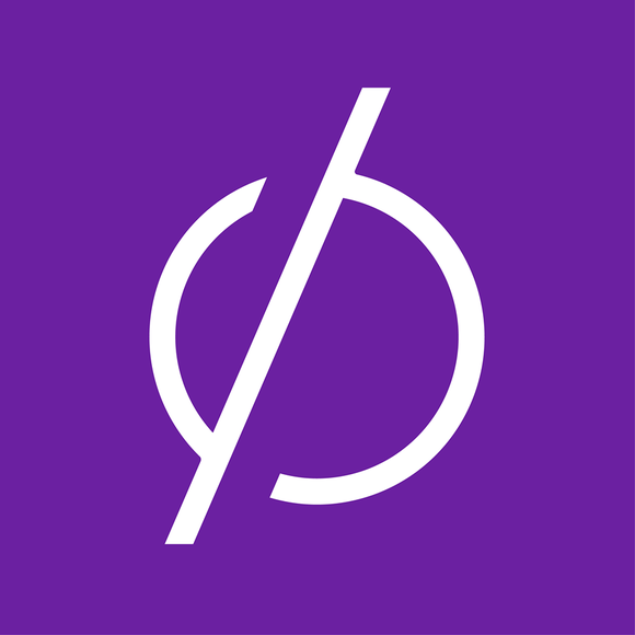 Facebook Internetorg Logo