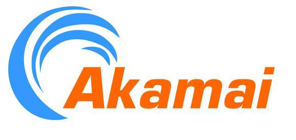 Akam Logo