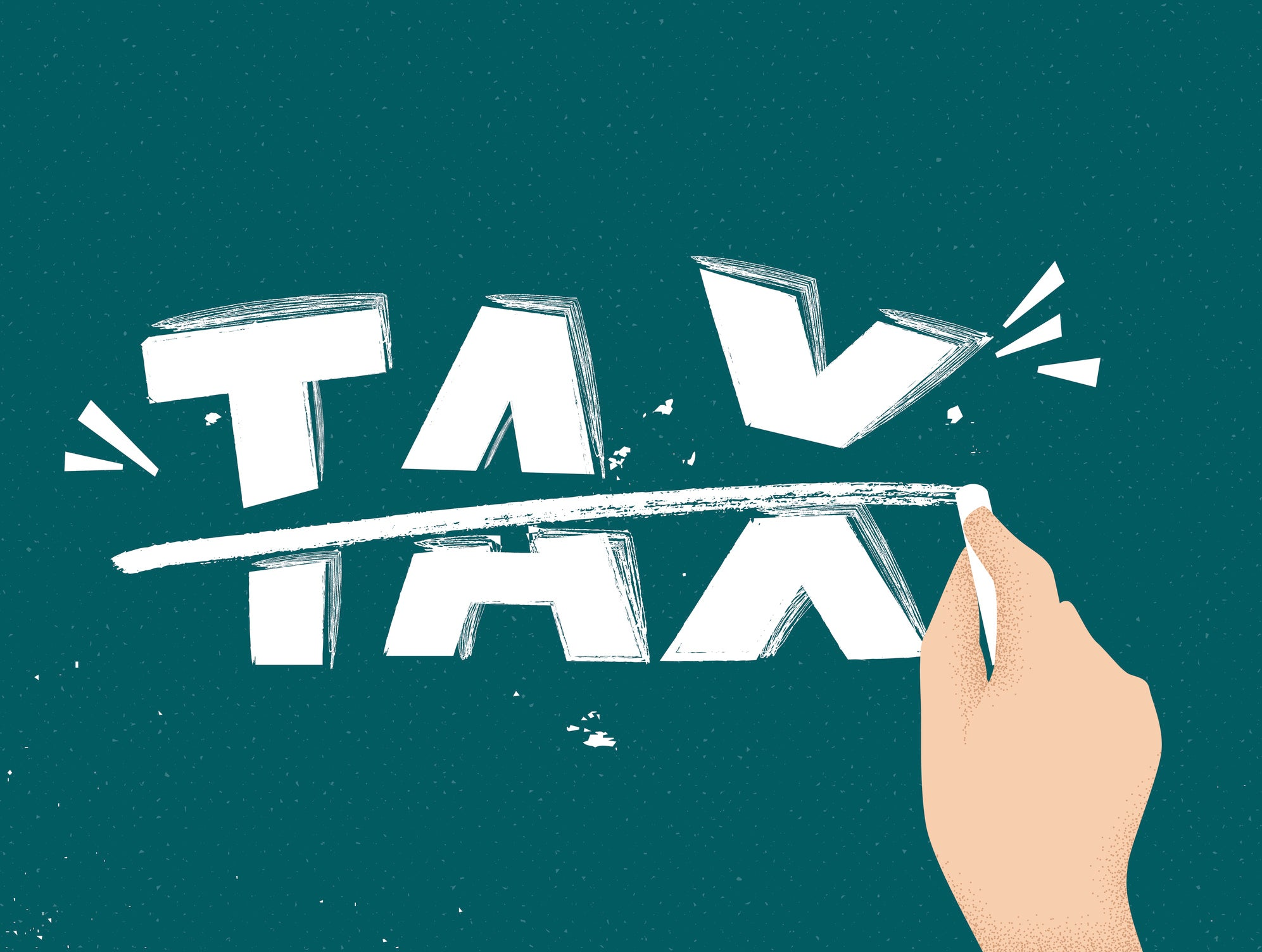 Tax discount on education 2016: how to return a part of taxes to a family with a child-student