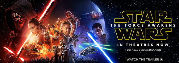 Dis Disney Star Wars