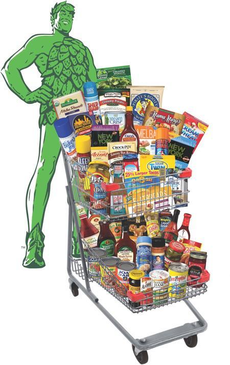 「b&g foods」の画像検索結果