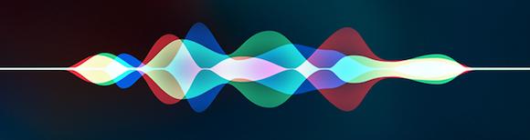 Siri Wavelength