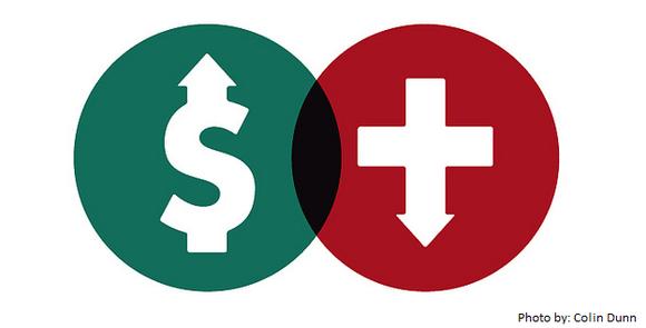 Health Care Earnings