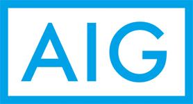 Aig Logo Company Website