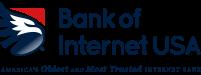 Bofi Logo