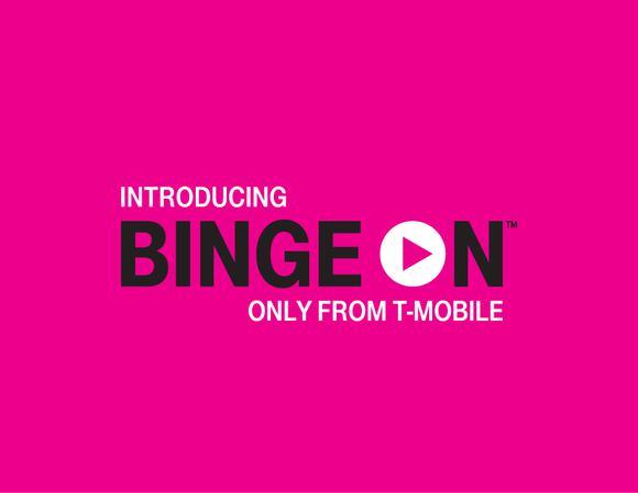 Bingeonlogolarge