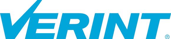 Vrnt Logo