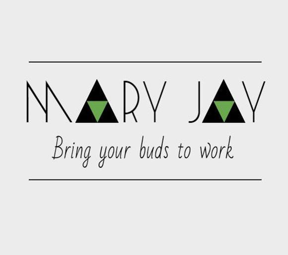 Mary Jay