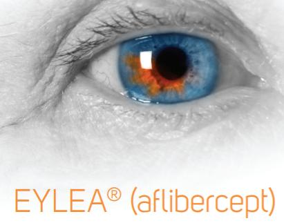 Eylea Sourceregeneron