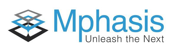Mphasis By Mphasis