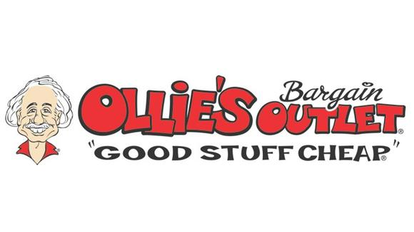 Ollies Bargin Outlet Logo
