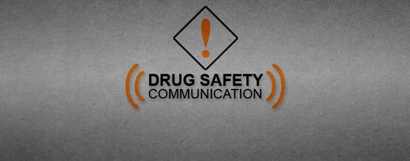 Drug Safety Sourcefda