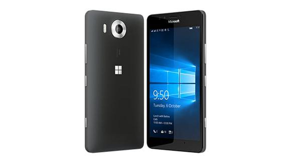 En Intl L Microsoft Lumia Talkman Black Mf