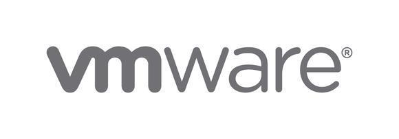 Vmw Logo